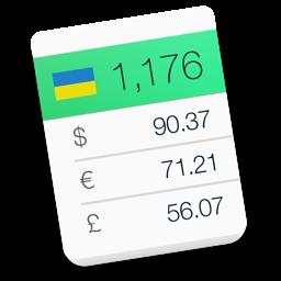 Ícone do app Coinverter
