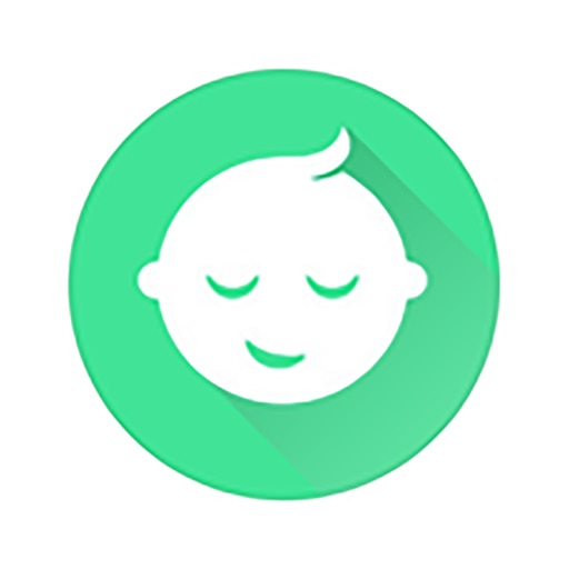 Baby tracker app - baby diary
