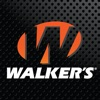 Walker's Connect iphone and android app