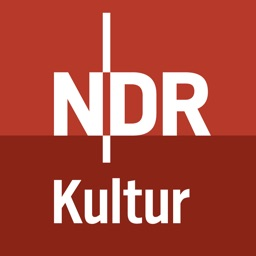 NDR Kultur Radio