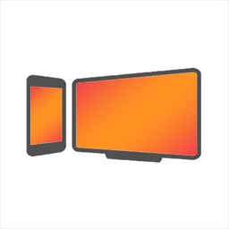 Miracast TV -Screen Mirroring
