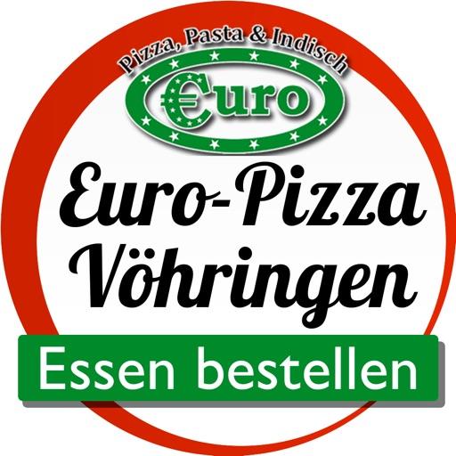 Euro-Pizza & Indisch Vöhringen