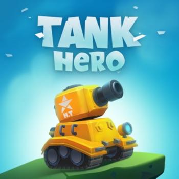 Mod Menu Hack] Tank Hero - The Fight Begins 1.6.4 +8 Cheats - Free  Jailbroken Cydia Cheats - iOSGods