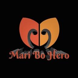 Mari-Bo Hero