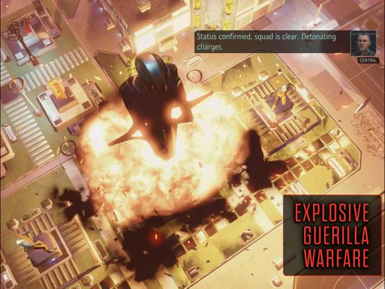 XCOM 2 Collection screenshot 13