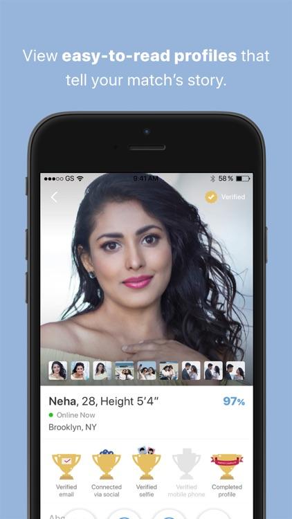Pyar.com - Best Dating App