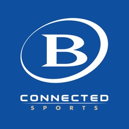 B Connected Race & Sports