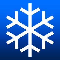 Ski Tracks app tips, tricks, cheats