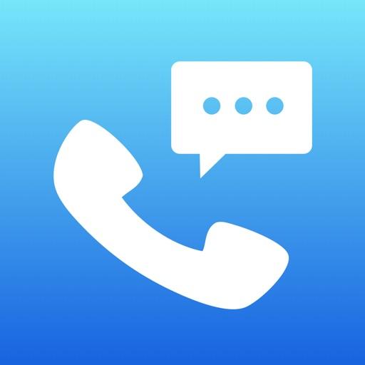 WeFone WiFi Phone Calls