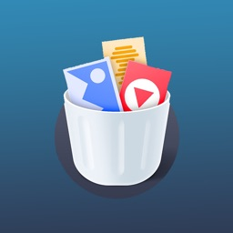 Cleaner - Photo Cleaner
