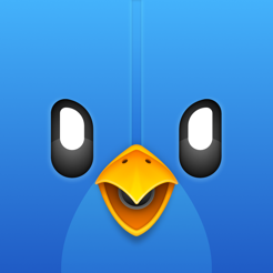‎Tweetbot 5 for Twitter