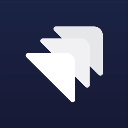 dobre Hello Zoznamka App