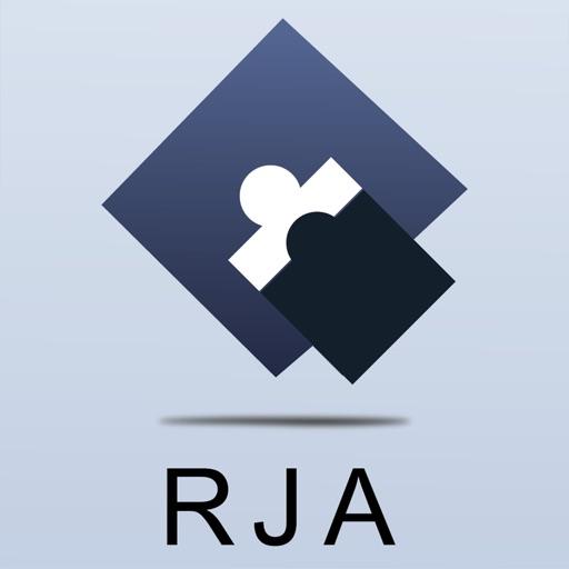 RJA Installer Data