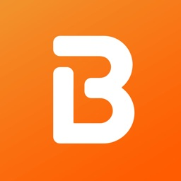 Booklive Reader 漫画も豊富な電子書籍 By Booklive Co Ltd