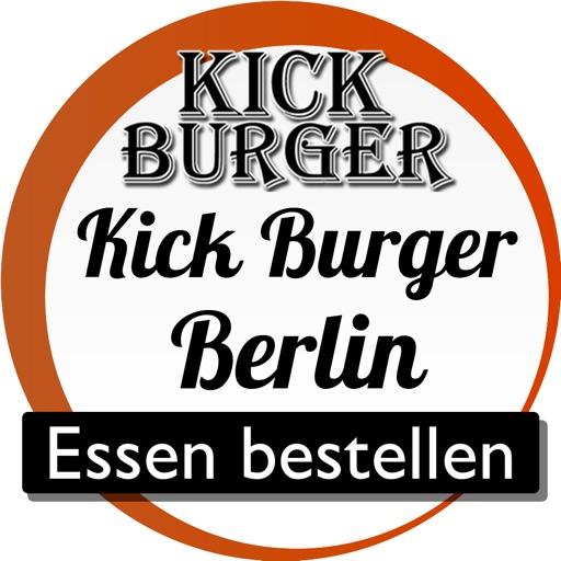 Kick Burger Berlin