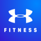 App Icon for Map My Fitness by Under Armour App in Indonesia IOS App Store