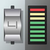 StudioMini® Recording Studio icon