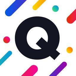 Quizza: Trivia games