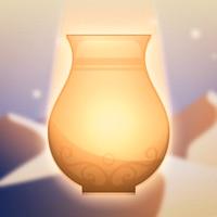 Codes for Swipy Vases Hack