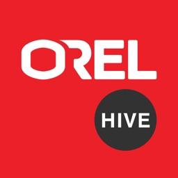 OrelHive