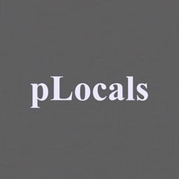 pLocals