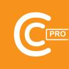 Cryptocompany OU - CryptoTab Browser Pro artwork