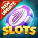 myVEGAS Slots – Casino Slots Hack Online Generator