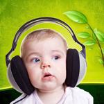 Аудиосказки, музыка, диафильмы на пк