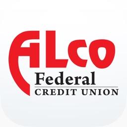 Alco Federal Credit Union