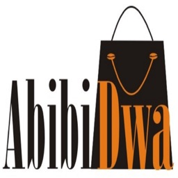 Abibidwa