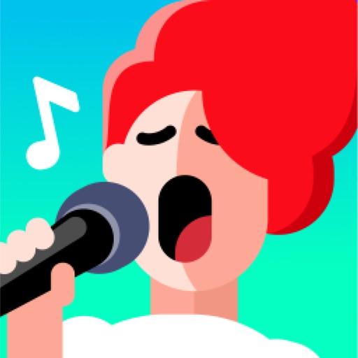 Karaoke Machine: Sing-a-Long!