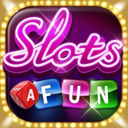 Slots A Fun