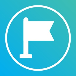 FellowshipOne Go Check-in App