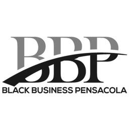 Black Business Pensacola