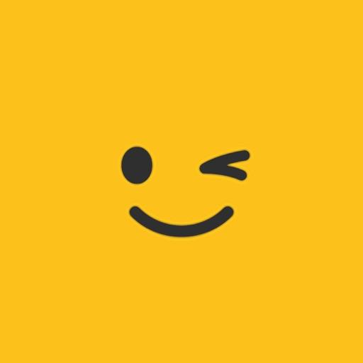 Blob Emoji
