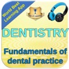 Dentistry Flashcards 4 Review