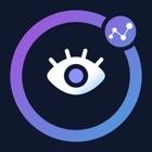 Ins Eye - Análise de Seguidore icon