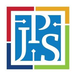 JPS Virtual Care