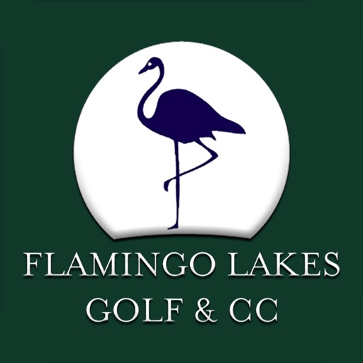 Flamingo Lakes Golf & CC