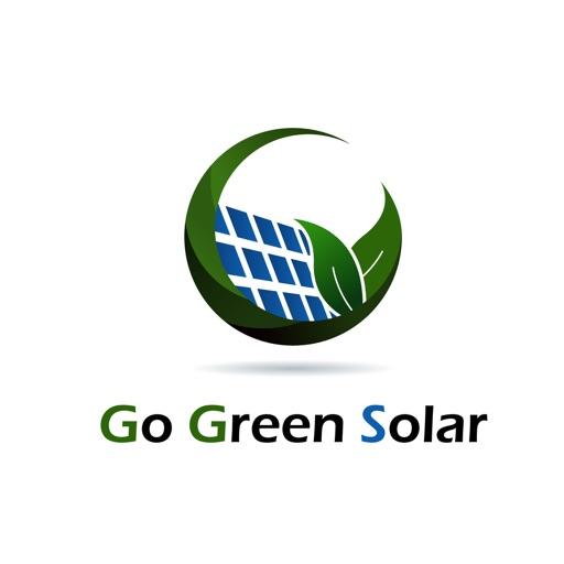 GO GREEN SOLAR