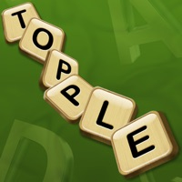 Codes for Topple! Hack