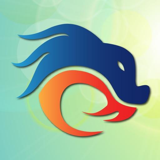 LongKuang Agency