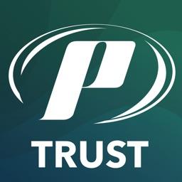First PREMIER Bank Trust