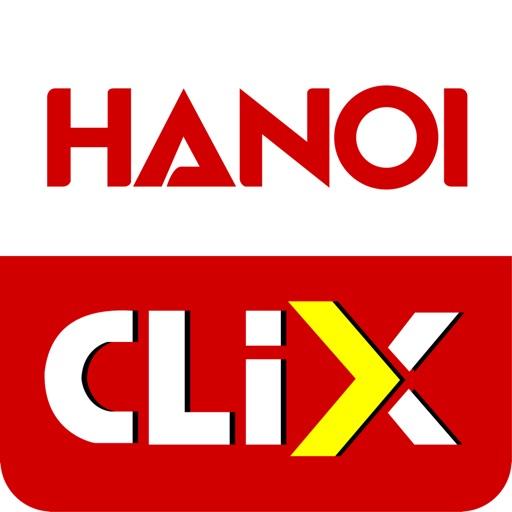 HanoiClix