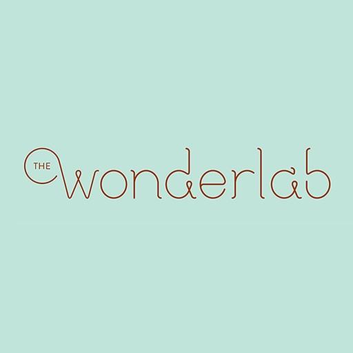 The Wonderlab