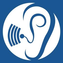 Beltone Tinnitus Relief Music