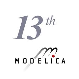 Modelica 2019