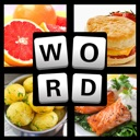 Pics Quiz: Guess Words Photo
