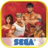 Streets of Rage 2 Classic (AppStore Link)