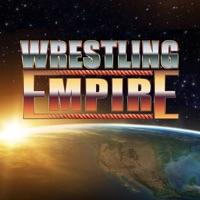 Wrestling Empire free Resources hack